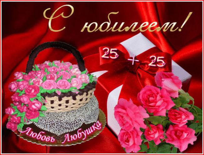 http://sd.uploads.ru/QpbkC.jpg