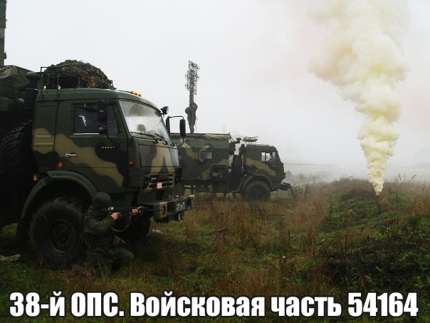http://sd.uploads.ru/Qyuw9.jpg