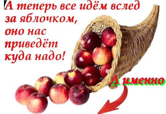 http://sd.uploads.ru/R1itd.png