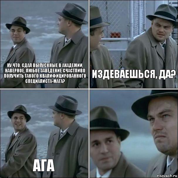 http://sd.uploads.ru/R6Fpz.jpg