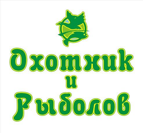 http://sd.uploads.ru/RMnYQ.jpg