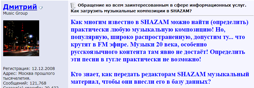 http://sd.uploads.ru/ROLZ8.png