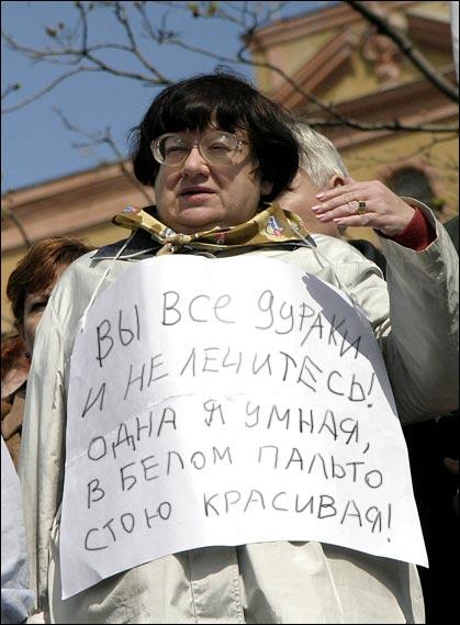 http://sd.uploads.ru/Rbih1.jpg