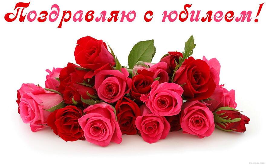 http://sd.uploads.ru/RuILk.jpg