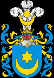 http://sd.uploads.ru/S7lda.png