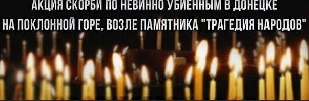 http://sd.uploads.ru/S9OMu.jpg