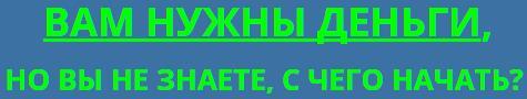 http://sd.uploads.ru/SIDC8.jpg