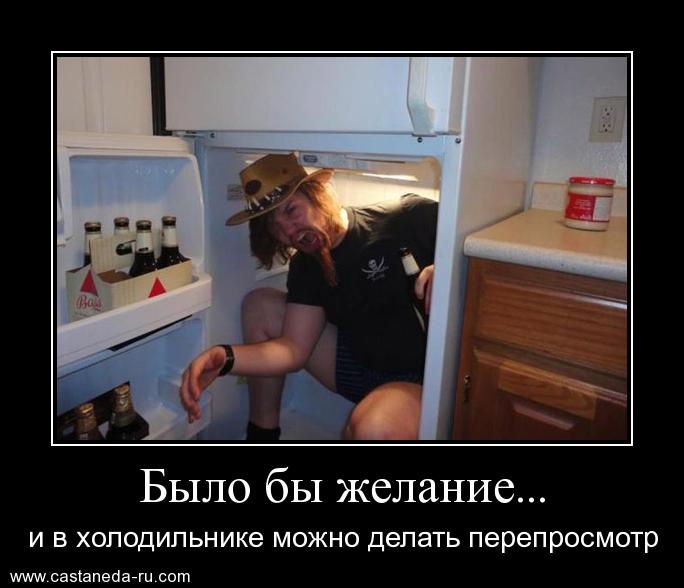 http://sd.uploads.ru/SOefG.jpg