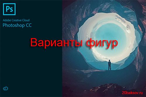 http://sd.uploads.ru/SPv3U.jpg