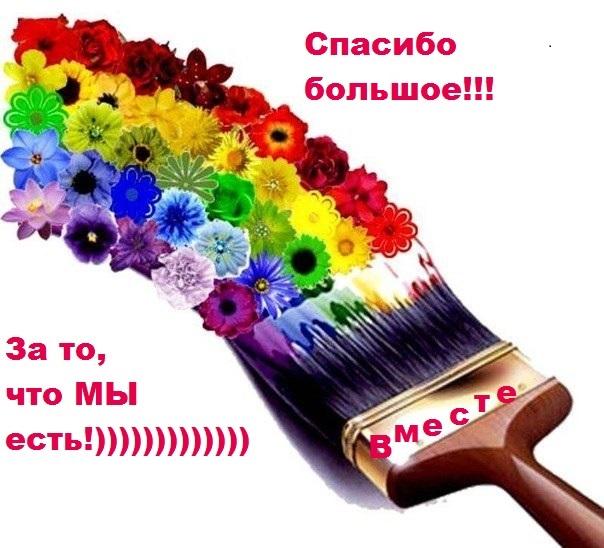 http://sd.uploads.ru/SWtlU.jpg