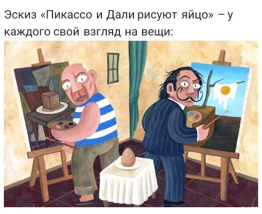 http://sd.uploads.ru/SfEU3.jpg