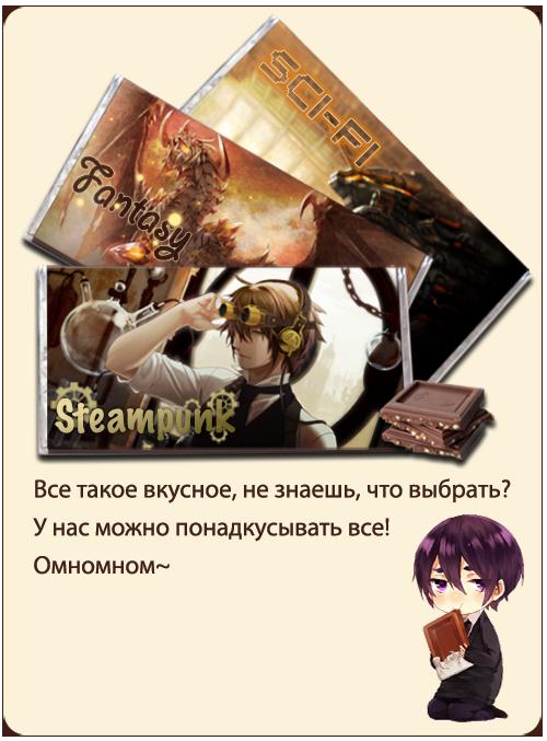 http://sd.uploads.ru/SuVd0.png
