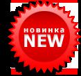 http://sd.uploads.ru/Syofq.png