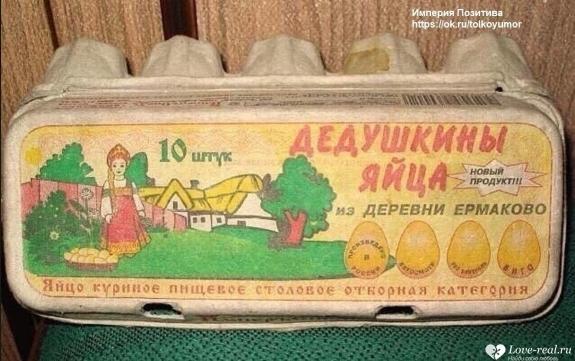 http://sd.uploads.ru/T68VK.jpg