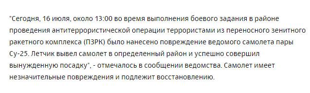 http://sd.uploads.ru/T9qE7.jpg