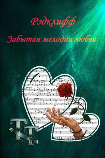 http://sd.uploads.ru/TIV3M.png