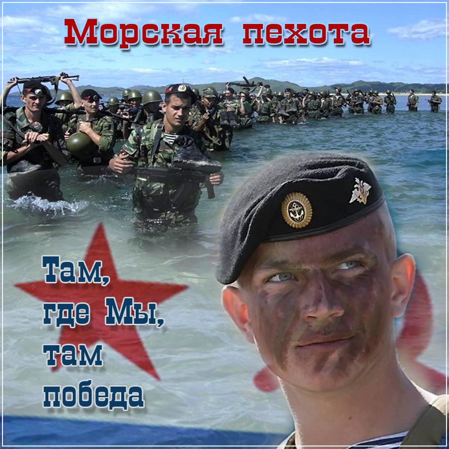 http://sd.uploads.ru/TMwre.jpg