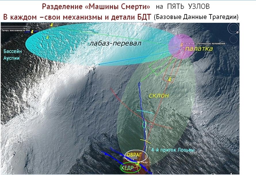 http://sd.uploads.ru/TU2qp.jpg