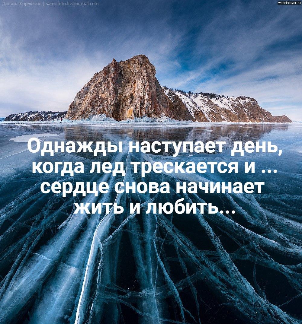 http://sd.uploads.ru/TWs1j.jpg