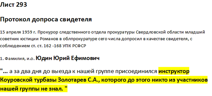 http://sd.uploads.ru/TdN4y.png