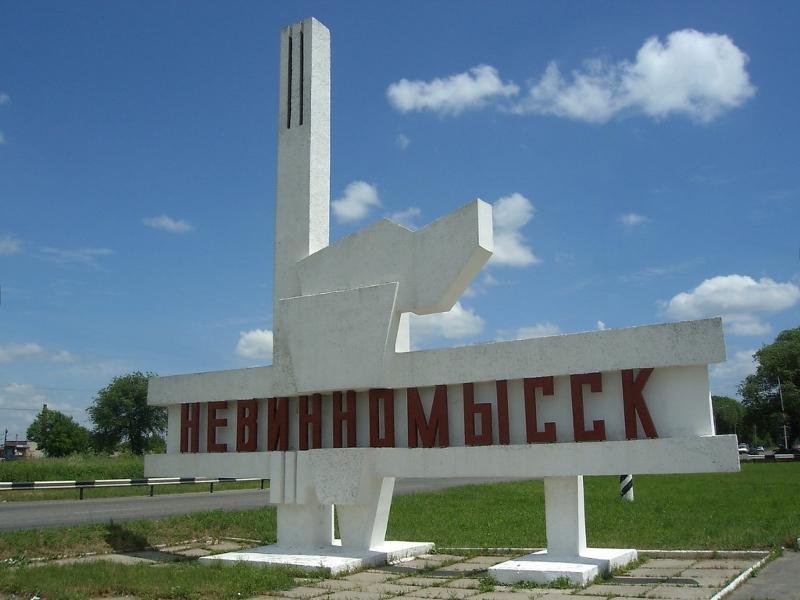 http://sd.uploads.ru/TeNPQ.jpg