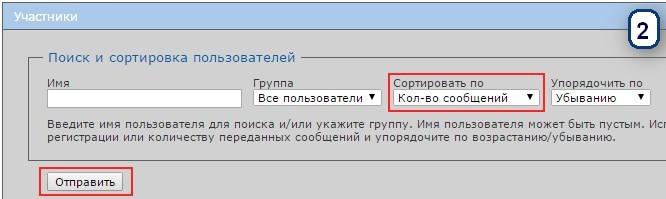 http://sd.uploads.ru/Tg7Na.jpg