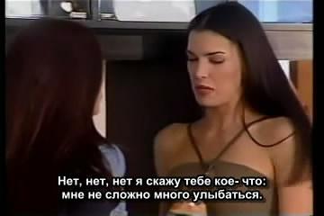 http://sd.uploads.ru/TgqfQ.jpg