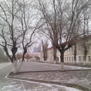 http://sd.uploads.ru/Tgxwp.jpg