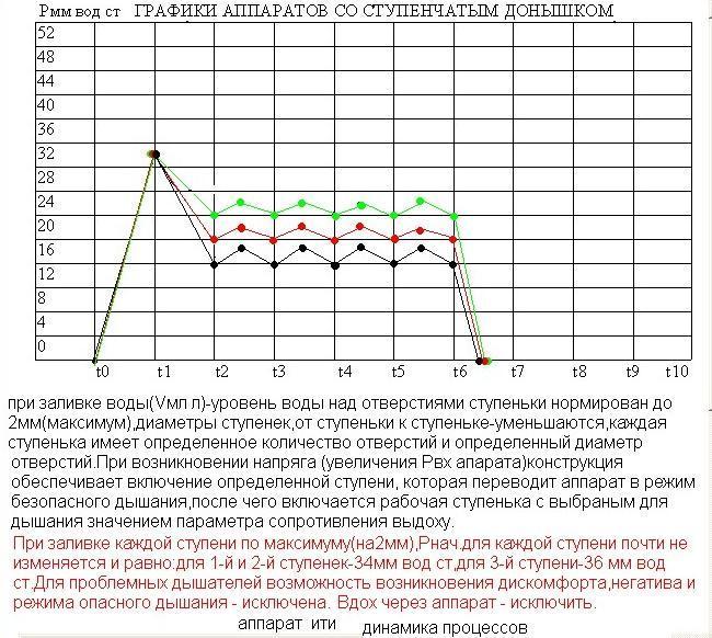 http://sd.uploads.ru/TqGt1.jpg
