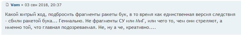 http://sd.uploads.ru/TskXl.png