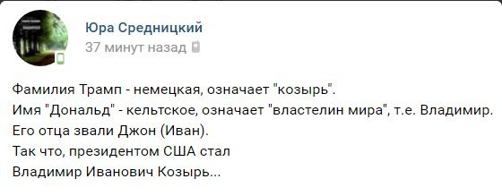http://sd.uploads.ru/TvZni.jpg