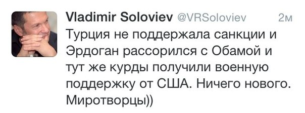 http://sd.uploads.ru/TyIci.jpg
