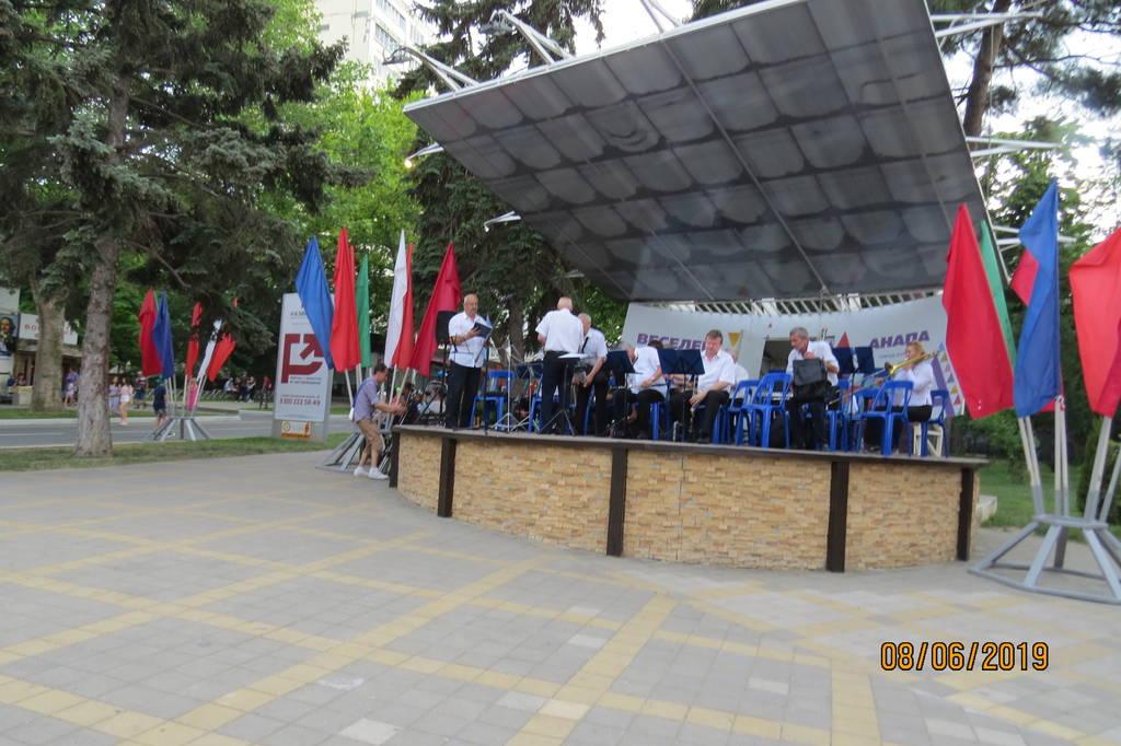 http://sd.uploads.ru/U3zaF.jpg