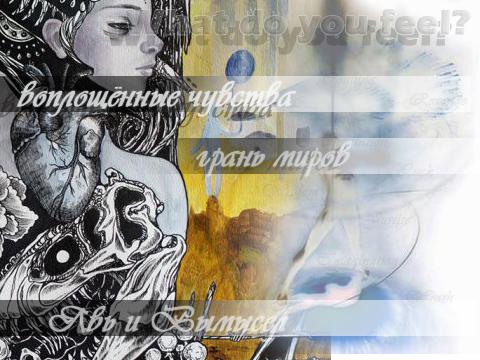 http://sd.uploads.ru/U40vj.png