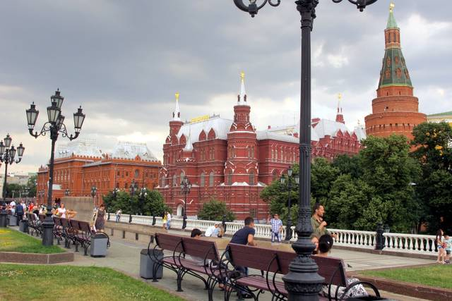 http://sd.uploads.ru/UASOr.jpg