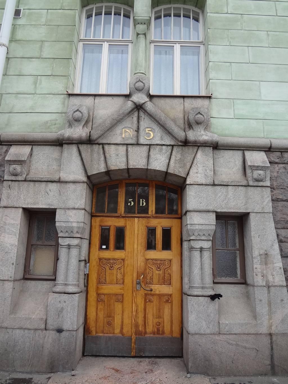 http://sd.uploads.ru/UArtl.jpg