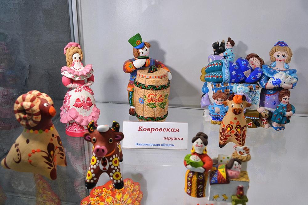 http://sd.uploads.ru/UHDxj.jpg
