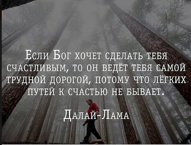 http://sd.uploads.ru/UIRXl.jpg