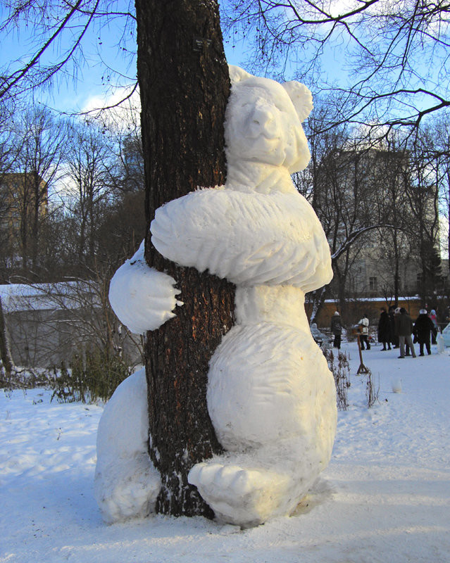 http://sd.uploads.ru/UOz53.jpg