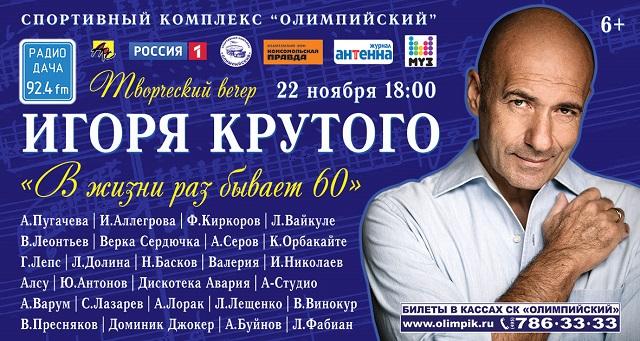 http://sd.uploads.ru/UPyev.jpg