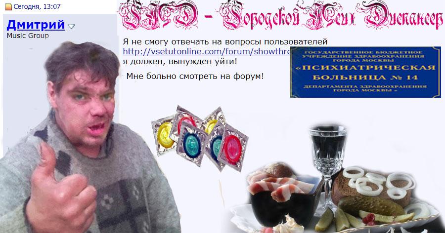 http://sd.uploads.ru/USGYQ.jpg