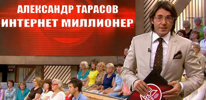 http://sd.uploads.ru/UWczG.png