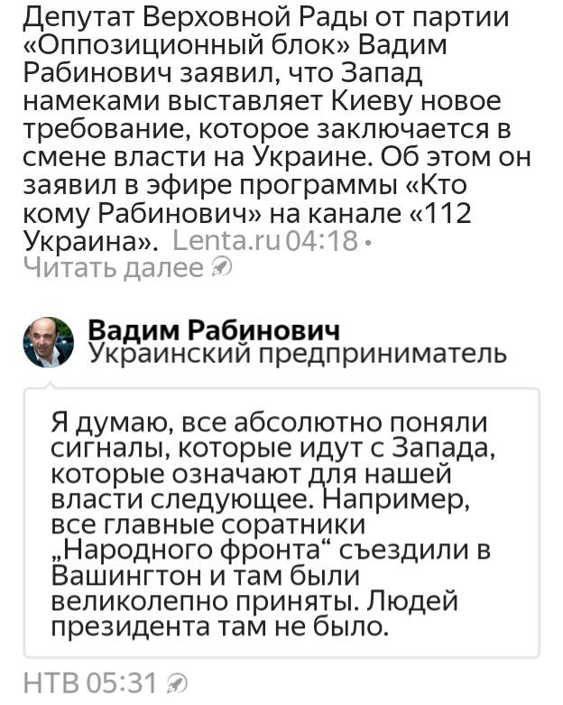http://sd.uploads.ru/UZQsl.jpg