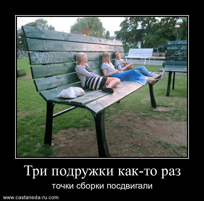 http://sd.uploads.ru/UnLRS.jpg