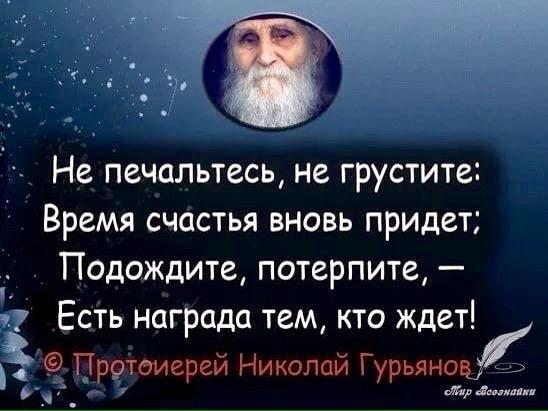http://sd.uploads.ru/UnMGC.jpg