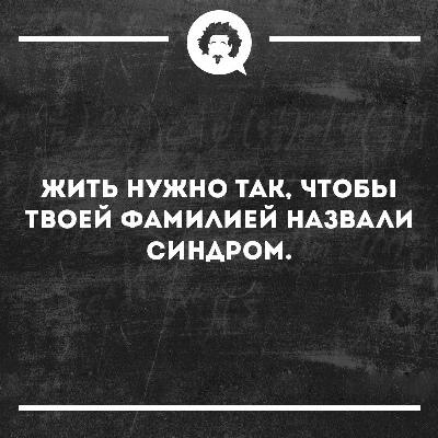 http://sd.uploads.ru/UvG6p.jpg