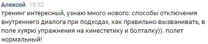 http://sd.uploads.ru/V2GYc.png