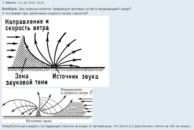 http://sd.uploads.ru/V4eSq.jpg