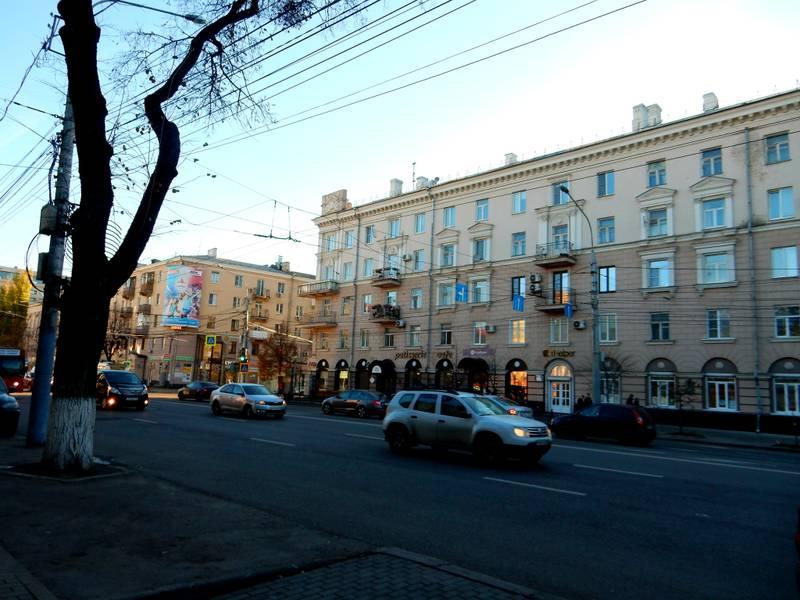 http://sd.uploads.ru/V9PO7.jpg