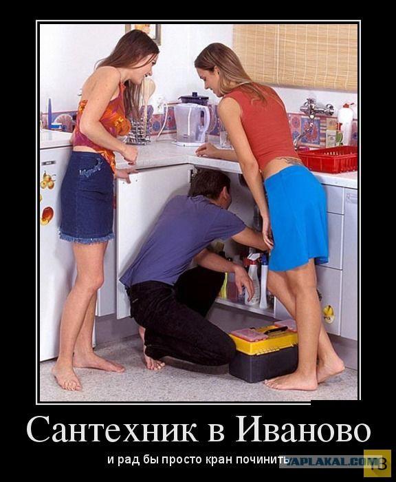 http://sd.uploads.ru/VC0c5.jpg